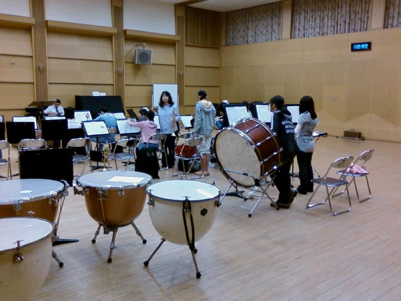 名古屋青少年吹奏楽団