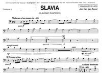 Slavia1