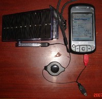 20070607_009