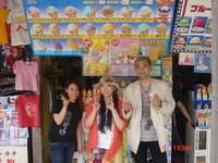 Okinawa3_109