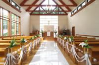 Pic_chapel