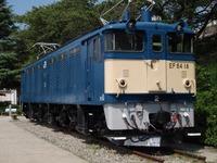 P9050103