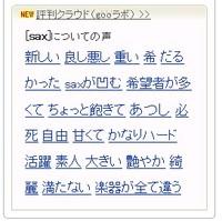 Image01_18