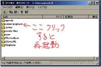 Image01_6